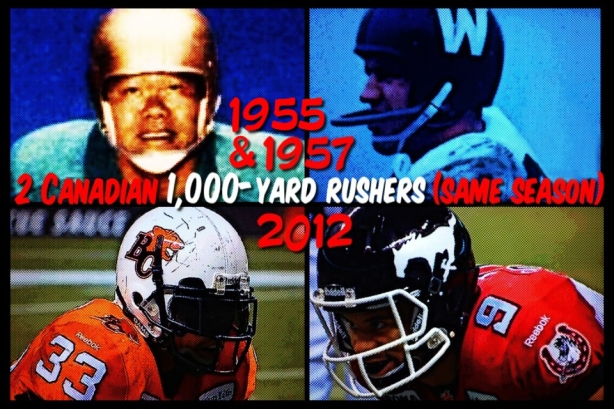 2_Canadian_1000_Yard_Rushers