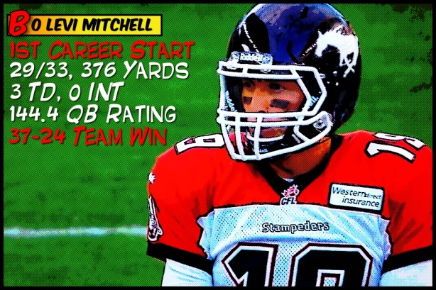 Bo_Levi_Mitchell_2013_Week_05