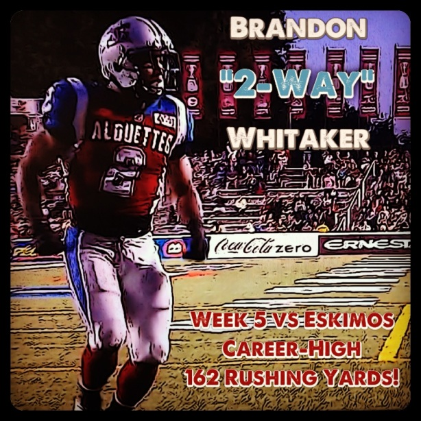 Brandon_Whitaker_2013_Week_5