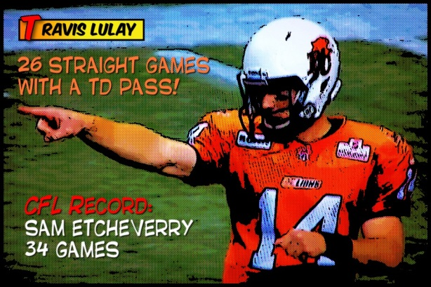Travis_Lulay_26_Game_TD_Streak