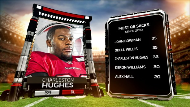 Week_11_Hughes_Most_QB_Sacks_since_2010