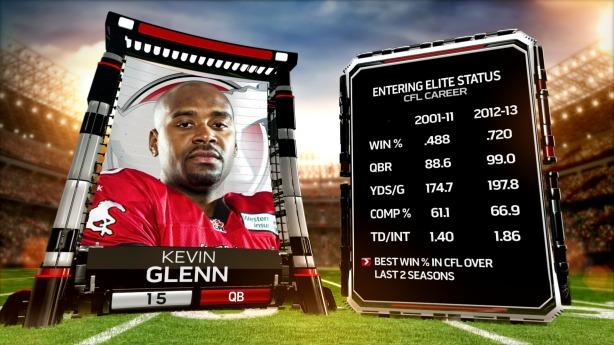 Week_17_Glenn_Entering_Elite_Status