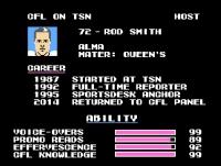 Rod Smith Tecmo Bowl